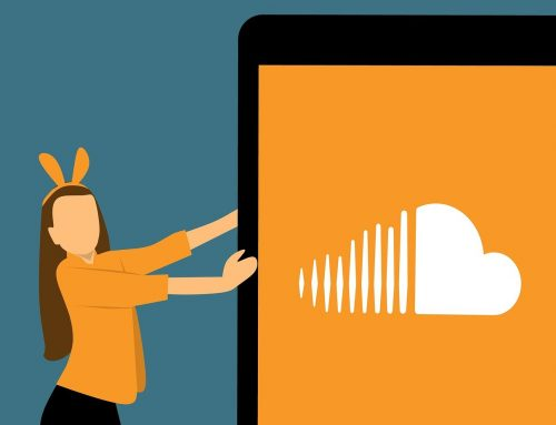 Soundcloud promotion – techniques to get your tracks heard