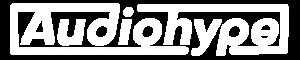 Audiohype Logo