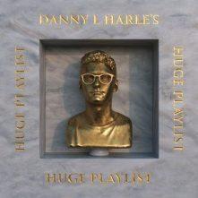 Danny L playlist