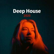 Deep House 2020 playlist