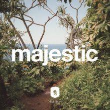 Majestic Casual playlist