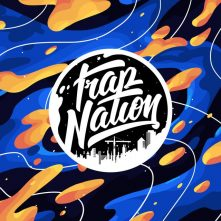 Trap Nation playlist