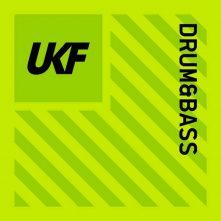 UKF playlist