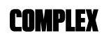 complex blog