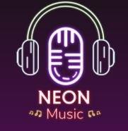 neon music blog
