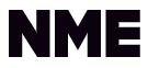 nme blog logo