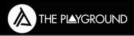 the playground music blog