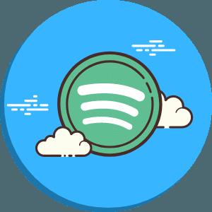 Spotify Optimisation
