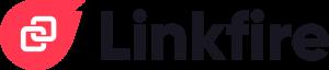 Linkfire logo